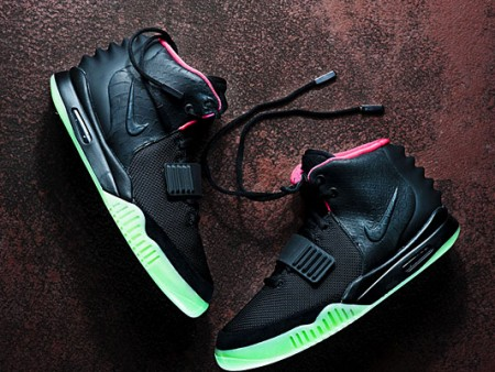 nike-air-yeezy-2-black-sneakers