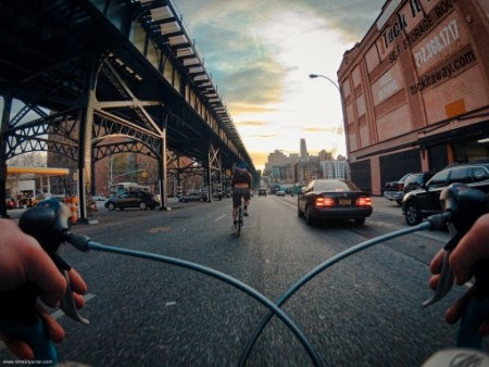 NYC-by-Bicycle-1-513x384