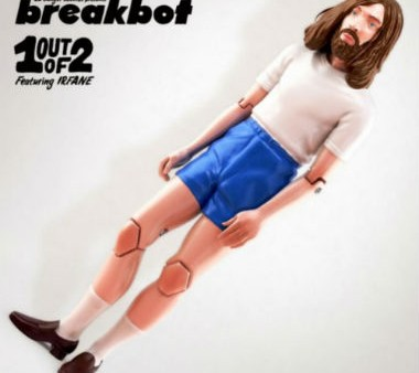 breakbot-featuring-irfane-1-out-of-21
