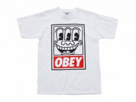 keith-haring-x-obey-2012-capsule-collection-1-620x413-513x341