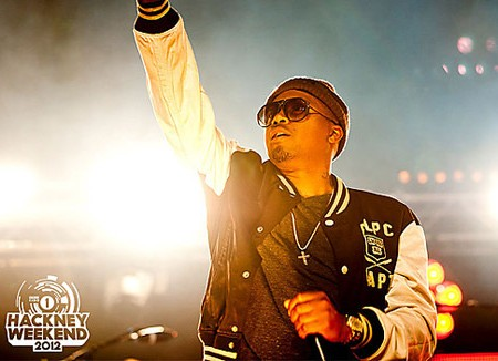 nas-hackney-weekend