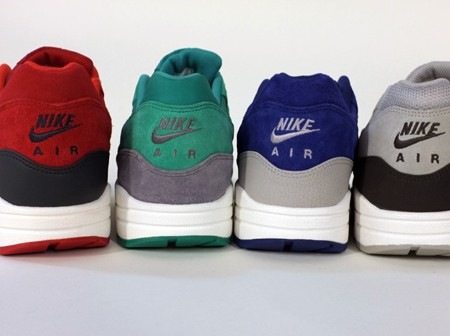 nike-air-max-1-holiday-2012-2