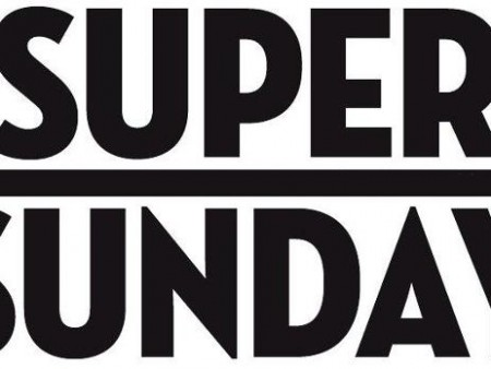 supersundayX